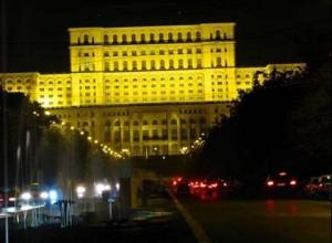 review capitala Romania