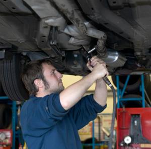 reparatii auto Bucuresti