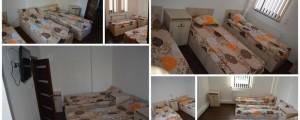 azil de batrani din Bucuresti