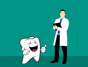 Clinica stomatologica sector 3