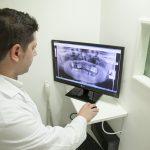 Implanturi dentare sector 6