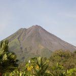 atractii turistice Costa Rica