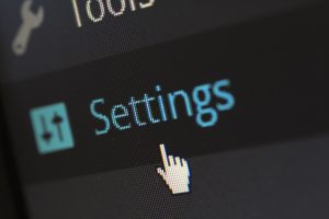 combaterea vulnerabilitatilor software
