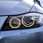 reparatii auto din Bucuresti