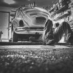 importanti lubrifianti auto