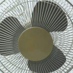 intretinere aparat aer conditionat