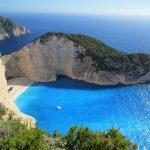 destinatii turistice Grecia
