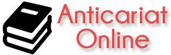 cumpar carti in regim de anticariat